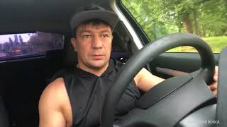 Прогноз на бой Усик - Гасиев.