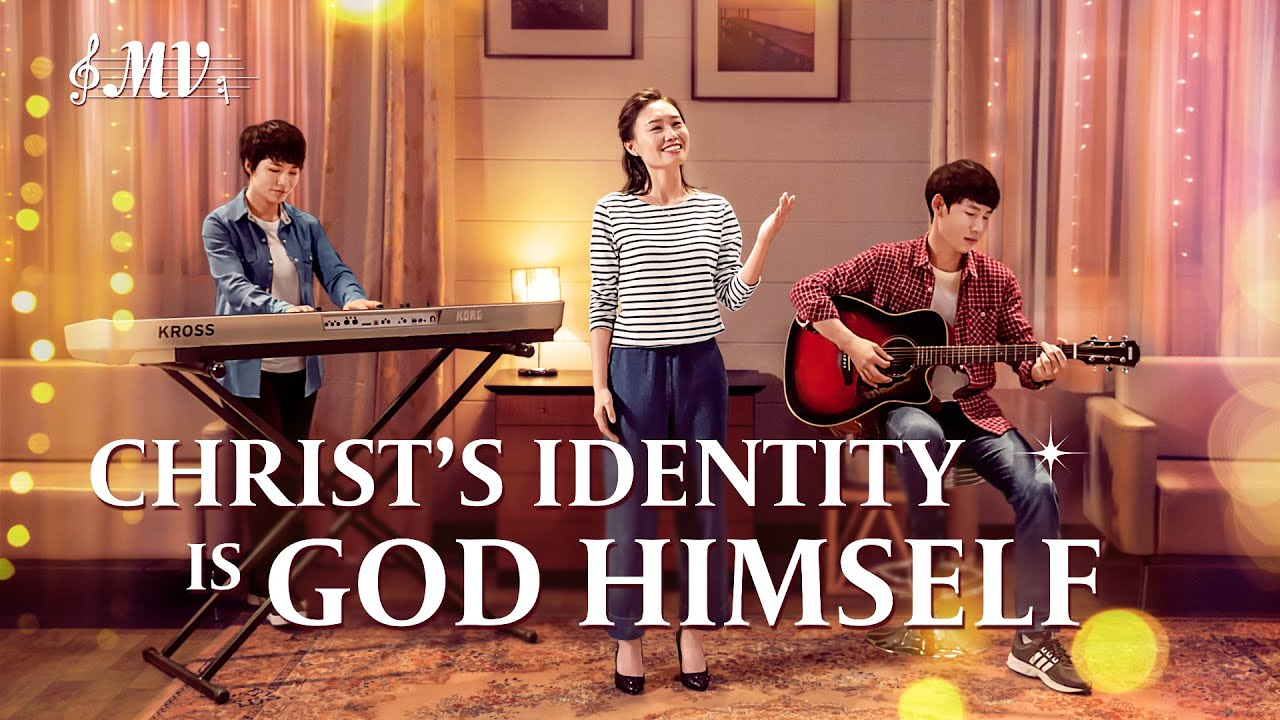 """2020 Chinese Gospel Song 