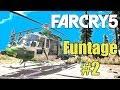 Far Cry 5 - Fails & Funny Moments #2 (FC5 Funtage)