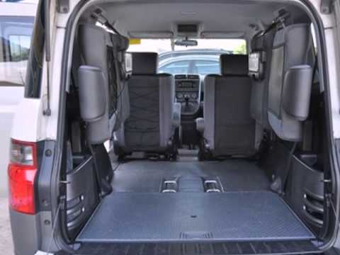 2005 Honda Element Dallas TX McKinney 5L007744 SOLD