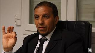 Cheikh Muhammad Al Ghazali un savant hors du commun Hassan Iquioussen