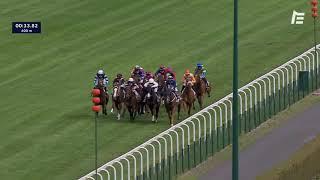 Vidéo de la course PMU PRIX DU CERCLE - SAUTERNES'S CUP