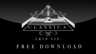 MASAZONDA - Classica (TRVP VIP) | FREE DOWNLOAD