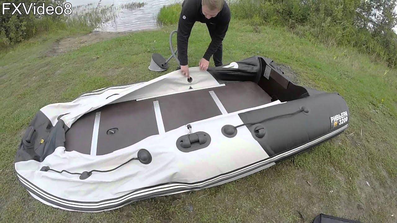 Купить якорь для лодки в минске. Огромный выбор якорей для лодок пвх, лодочных аксессуаров. Доставка по беларуси.