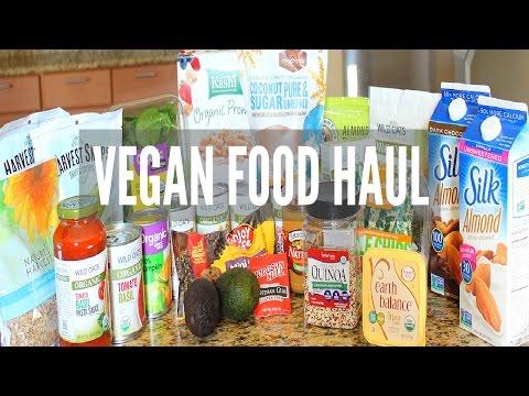 vegan-food-grocery-haul-|-my-essentials-(-snacks,-meal-ideas)-|-darlene-octavia