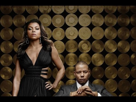 """Download Empire Season 2 Episode 11 """"Death Will Have His Day"""" Review"""