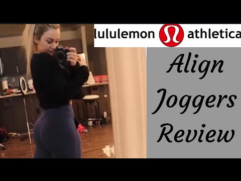 lululemon-align-joggers-review/-sizing/-try-on