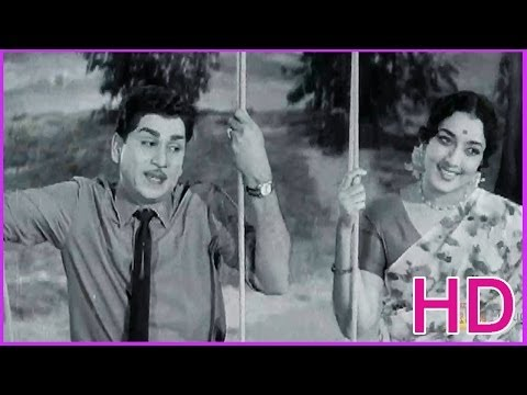 (A.N.R) - Back to Back All Time Superhit Songs (HD)