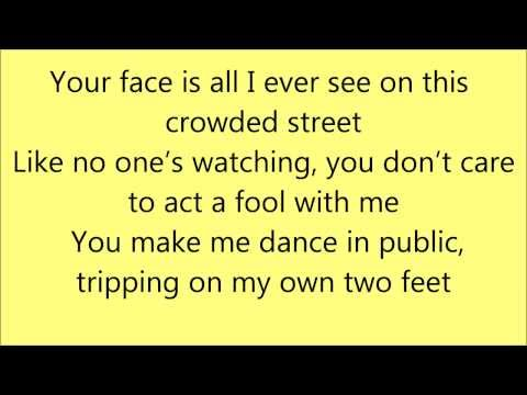 legacy by fefe dobson lyrics