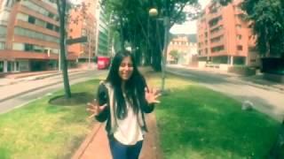 Flaca - Andrés Calamaro  (Cover: Isabella Ruiz)