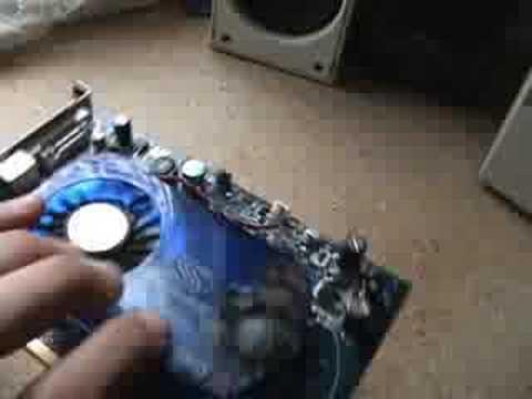 Ati sapphire hd 2600 pro download driver.
