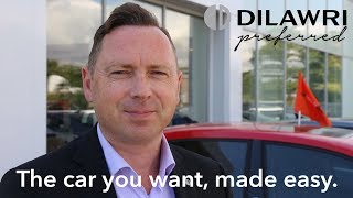 How the car-buying experience has changed | Dilawri Preferred