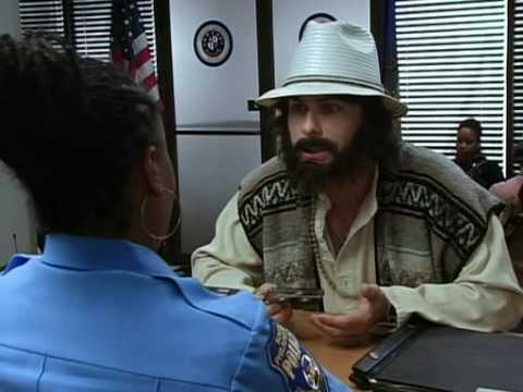 ade6515a9daeb It s Always Sunny in Philadelphia - Charlie - Serpico - YouTube
