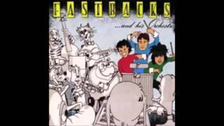 The Fastbacks - Wrong Wrong Wrong