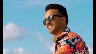 TOP 10 LATIN SONGS  (JUNE 23, 2018)