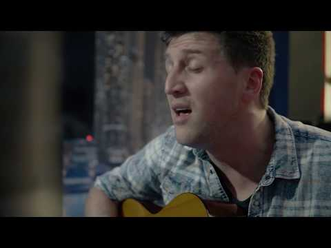 Milos Radovanovic & Pedja Replay - Pustite me (acoustic cover)