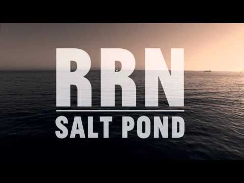 Run River North - Salt Pond (B-Side from Drinking From A Salt Pond)