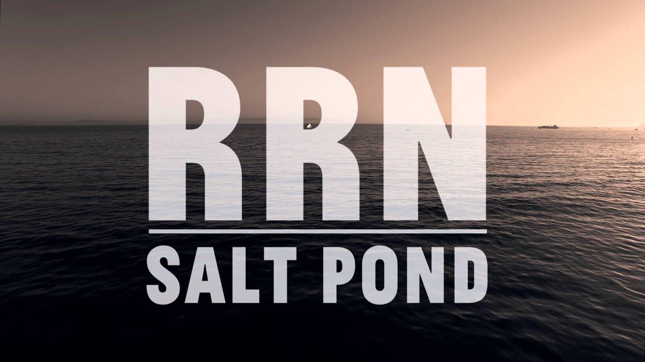 run-river-north-salt-pond-b-side-from-drinking-from-a-salt-pond-run-river-north