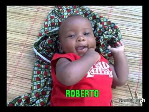 marabenta  instrumental prod by mandambo~1