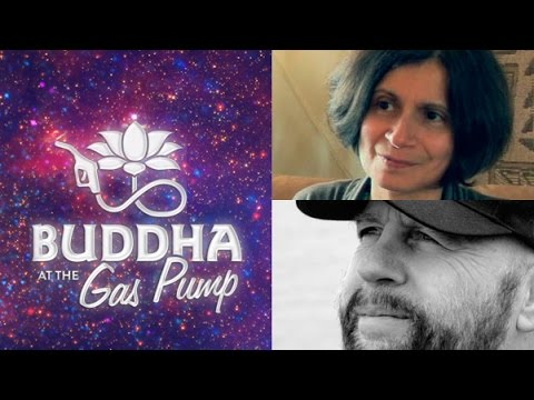 Thomas Beck, Ph.D. and Janet Colli, Ph.D. - Buddha at the Gas Pump Interview