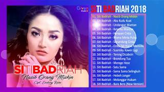 Video SITI BADRIAH 2018 - LAGU DANGDUT TERBARU 2018 download MP3, 3GP, MP4, WEBM, AVI, FLV Mei 2018
