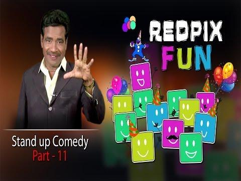 Redpix Fun Standup Comedy - RedPix 24x7 #StandupComedy   #TamilComedyRedpixfunStandupcomedyonjournalist #redpixcomedyvideos  http://www.ndtv.com BBC Tamil: http://www.bbc.co.uk/tamil INDIAGLITZ :http://www.indiaglitz.com/channels/tamil/default.asp  ONE INDIA: http://tamil.oneindia.in BEHINDWOODS :http://behindwoods.com VIKATAN http://www.vikatan.com the HINDU: http://tamil.thehindu.com DINAMALAR: www.dinamalar.com MAALAIMALAR http://www.maalaimalar.com/StoryListing/StoryListing.aspx?NavId=18&NavsId=1 TIMESOFINDIA http://timesofindia.indiatimes.com http://www.timesnow.tv HEADLINES TODAY: http://headlinestoday.intoday.in PUTHIYATHALAIMURAI http://www.puthiyathalaimurai.tv VIJAY TV:http://www.youtube.com/user/STARVIJAY  -~-~~-~~~-~~-~- Please watch: