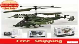 радиоуправляемые вертолеты видео(Интересующий Вас товар вы можете выбрать здесь- http://goo.gl/hg5cTc в поисковой строке прописываете что Вам надо!..., 2015-04-07T11:51:08.000Z)