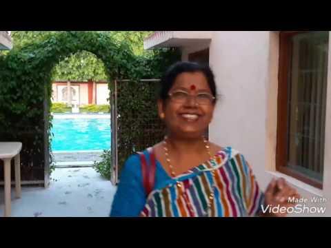 Palm Resort.  Digha/  West Bengal