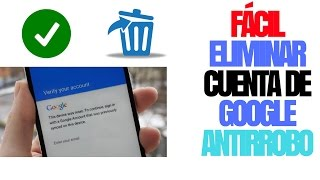 2017 how to bypass google account samsung j710f j610f a9 pro 2016 frp lock remove by octopus box