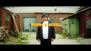 AYA - Murda ft  Ezhel  prod  Spanker  Resimi
