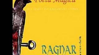 Poeta Magica - Tri Martolod