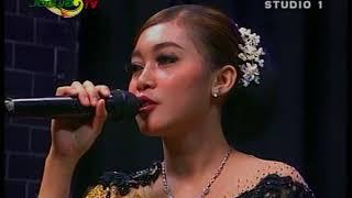 Suket Teki Voc Erwin Febriana | CS Putra Veda | Klinong klinong Campur Sari Jogja TV