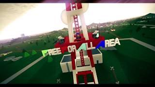 ROBLOX - FFA Trailer