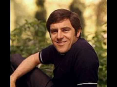 Anthony Newley - Strawberry Fair.mpg