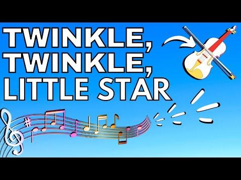 Beginning Violins | SHAR Music - sharmusic.com