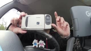 懐かしのQV-10A 初めて買ったデジタルカメラ