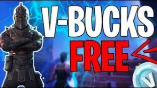 Insane V-Buck Giveaway// Playing W/subs (fortnite battle royale live stream)