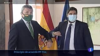 TVE - El
