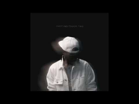 PARTYNEXTDOOR - SLS [HQ + Lyrics]