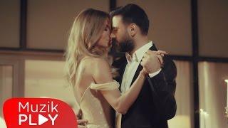 Alişan - Ölümsüz Aşklar (Video)