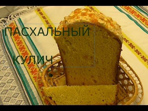 Домашний творожный сыр из молока и лимона