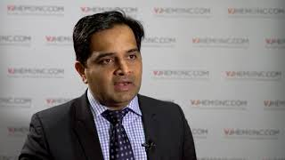 Exciting novel AML treatment: venetoclax plus cobimetinib or idasanutlin in elderly patients