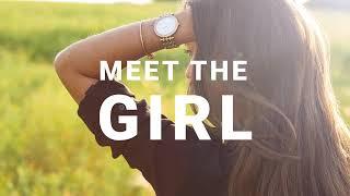 The Masquerade - Dr. Mrinalini Sengupta