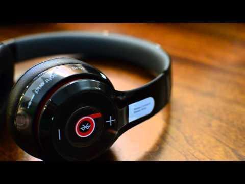 beats-solo-2-wireless-headphones---[review]