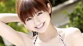 KOTOKO-Drive ~ Mariko Shinoda OPV  [篠田麻里子] 篠田麻里子 検索動画 27