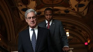2018-01-26-03-07.NYTimes-says-Trump-tried-to-fire-Mueller