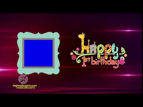 birthday-background-free-download-|-animated-birthday-wishes-|-motion-video-background