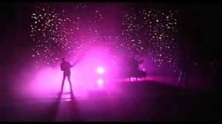 Lacrimosa - Stolzes Herz ( Traducido - Mera Luna )