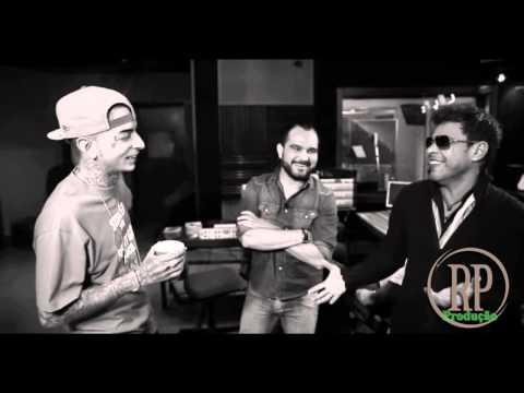 Zezé Di Camargo & Luciano - Flores em Vida Part. MC Guime