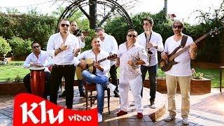 Elis Armeanca & Adrian Minune - Te iubesc ( Oficial Video )